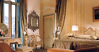 Gritti Palace Venezia Venezia hotels