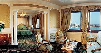 Luna Hotel Baglioni Venezia Venezia hotels