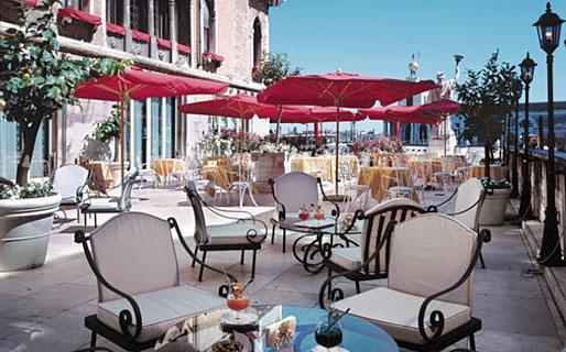 Palladio Hotel & Spa Resort  Venezia Hotel
