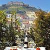 Renaissance Naples Hotel Mediterraneo Napoli