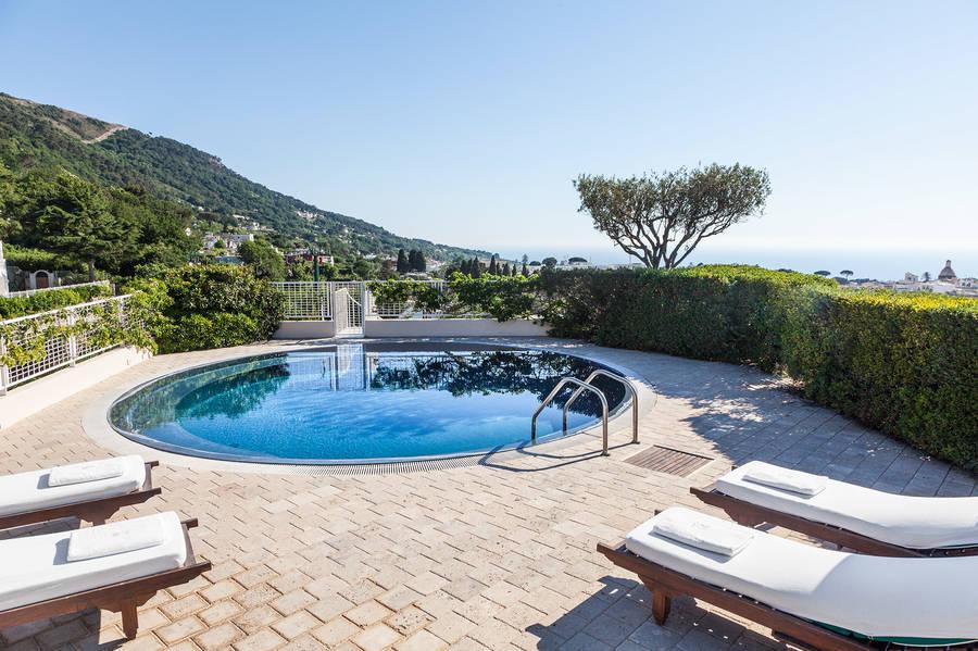 Capri Palace Hotel >> Capri Palace Hotel Spa Capri 3 Reasons To Book Here Capri