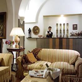 Hotel Capri Capri