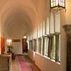 Hotel Luna Convento Amalfi