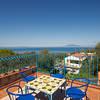 Hotel Villa Eva Anacapri