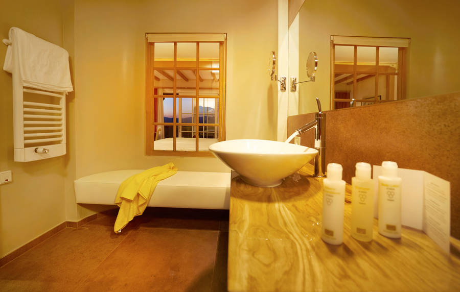Adler Thermae San Quirico D Orcia And 93 Handpicked Hotels In The Area