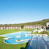 Adler Thermae San Quirico d'Orcia