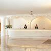 Hotel La Residenza Capri
