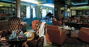 Abano Ritz Hotel Terme Abano Terme Colli Euganei hotels