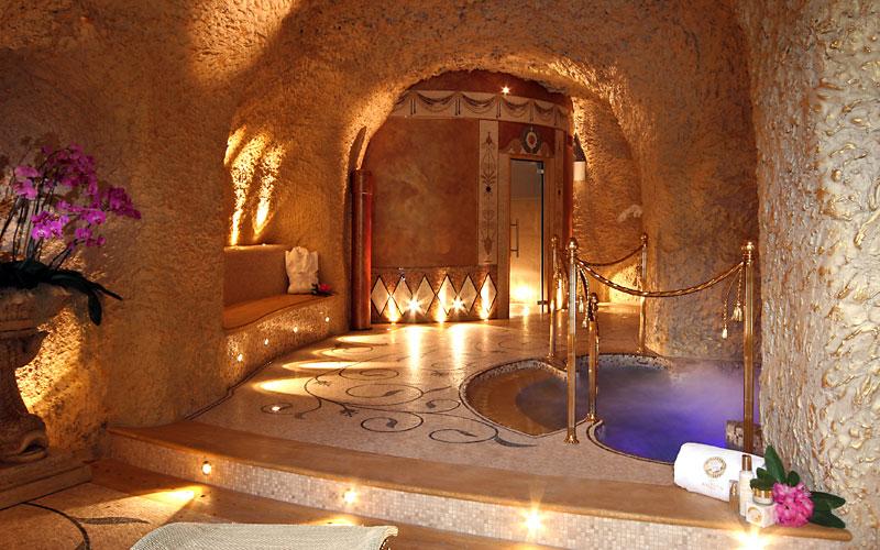 Villa E Palazzo Aminta Stresa E 28 Hotel Selezionati Nei