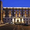 Due Torri Hotel Verona