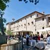 Park Hotel ai Cappuccini Gubbio