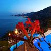 Hotel Baia Taormina Marina d'Agrò