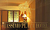 Massimo Hotel Plaza 4 Star Hotels