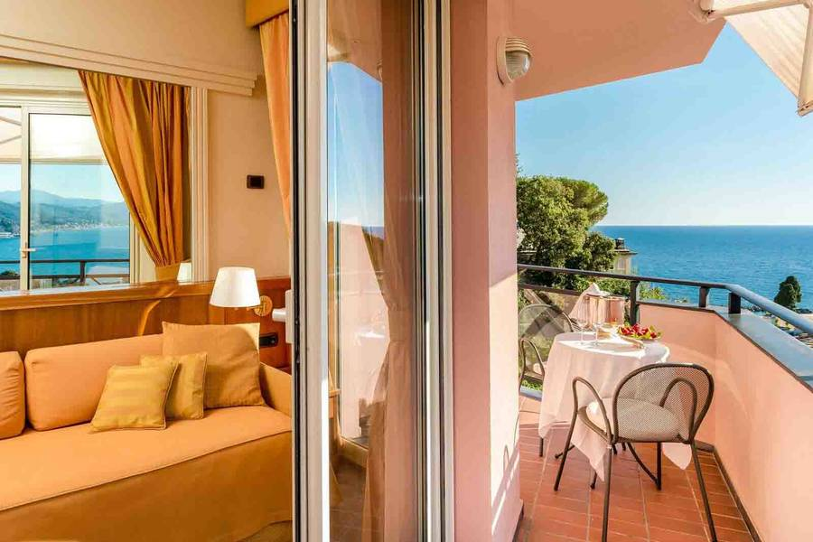 Vis à Vis Sestri Levante And 22 Handpicked Hotels In The Area