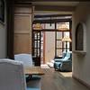 Hotel Villa Ducale Taormina