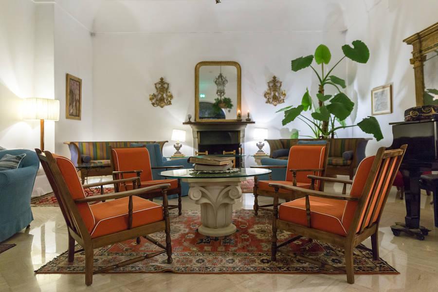 Hotel Poseidon Positano And 62 Handpicked Hotels In The Area