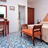 Hotel Mediterraneo Anacapri