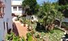 Hotel Mediterraneo Guest House