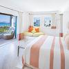 Hotel Romazzino Porto Cervo