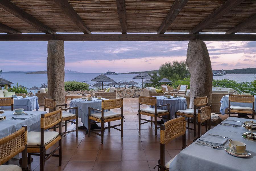 Hotel Pitrizza - Porto Cervo e 22 hotel selezionati nei dintorni