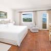 Cervo Hotel Porto Cervo