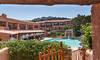 Cervo Hotel Hotel 5 stelle