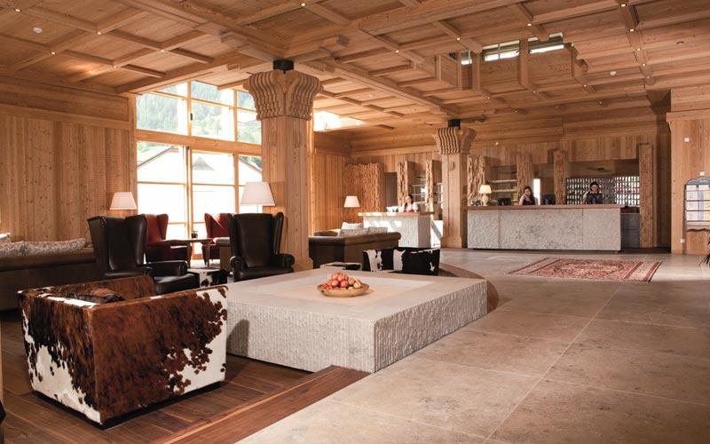 hotel adler dolomiti ortisei and 36 handpicked hotels in