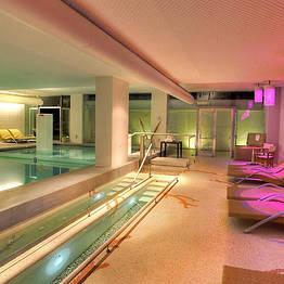 Hotel Parco Smeraldo Terme Barano d'Ischia