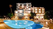 Hotel Mamela Capri Hotel