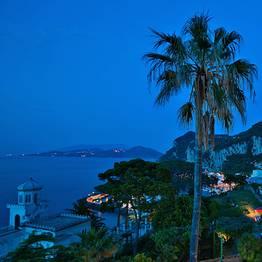 Excelsior Parco Capri