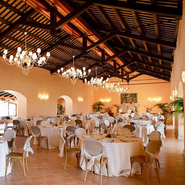 Hotel giardino di costanza mazara del vallo and 73 handpicked hotels in the area - Giardino di costanza resort blu hotels ...