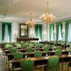 Hotel Quirinale Roma