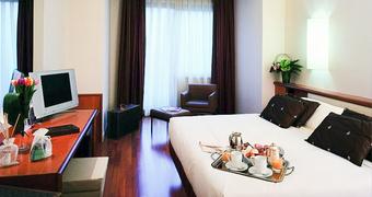 Hotel Londra Firenze Hotel
