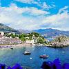 Grand Hotel Mazzarò Sea Palace Taormina