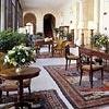 Palazzo Arzaga Golf Resort Calvagese della Riviera