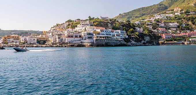 Ischia Insider: Your Complete Guide