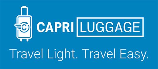 Capri Luggage