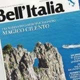 Bell'Italia - A picco sull'azzurro del Mediterraneo