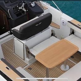 CF Rent - Costiera Amalfitana: tour in barca al tramonto