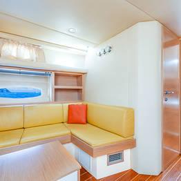 Magia Boats - Costiera Amalfitana, tour privato in barca di un giorno