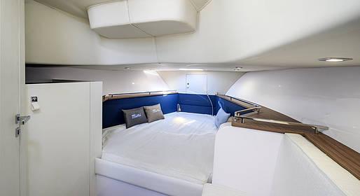 """Misal Sorrento Boat Charter - Tour a Capri e Nerano in """"Gozzo"""":il vero stile Italiano"""