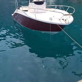 Capri Summer Tour - Transfer in barca privata per Capri o viceversa