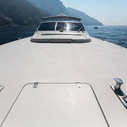 Lucibello  - Boat Tour of the Amalfi Coast - Full Day