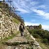 Cartotrekking - Hiking the Path of the Gods, Transfer & Lunch Included
