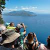 Cartotrekking - Guida Ambientale Escursionistica privata