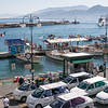 Capri 360 - Transfer From Naples to Capri by Car + Ferry