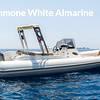 Lucibello  -  Boat Tour of the Amalfi Coast - half day- Rubber
