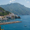 Top Excursion Sorrento - Transfer privato tra Positano-Amalfi-Ravello