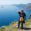 Travel Etc  - Guided Hike of the Path of the Gods from Sorrento