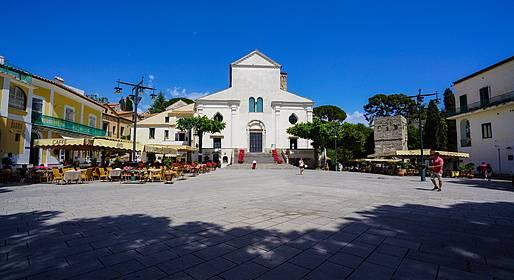 Travel Etc  - Tour in Costiera Amalfitana da Sorrento